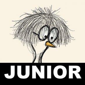 Junior... DOK