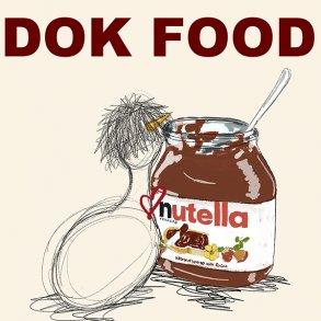 DOK Food