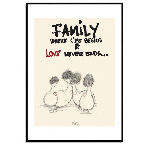 familie 2 eng. ;)