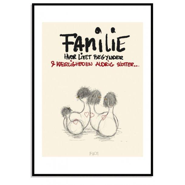 familie 2 ;)