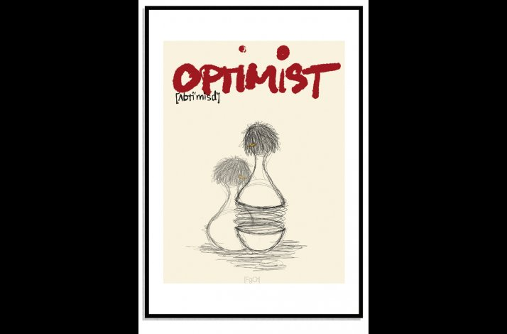OPTIMIST...
