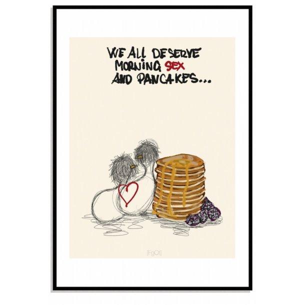 Pancake 02